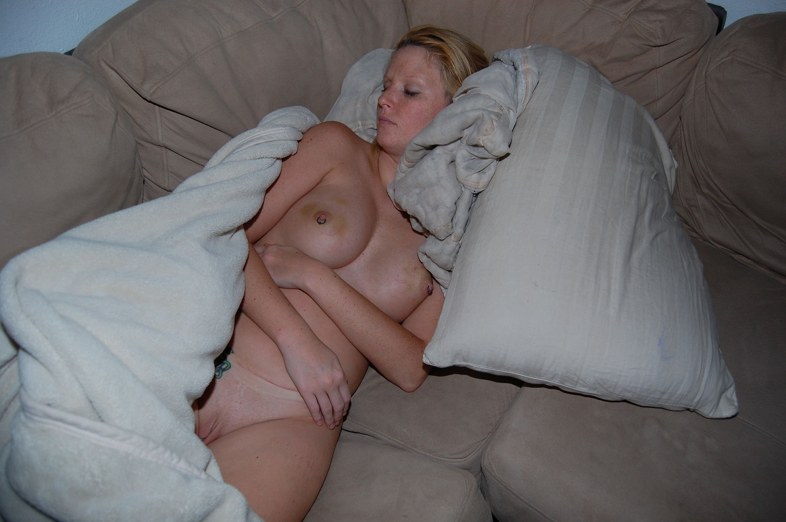 Секс с няня вика 20 фотография