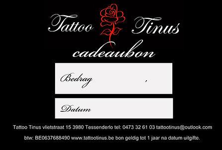 cadeaubon Tattoo Tinus breed 2.jpg