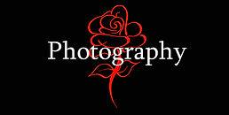 photography rose black.jpg