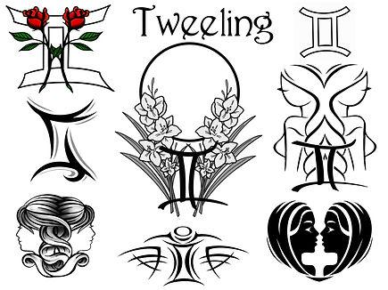 tweeling.JPG