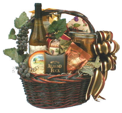 Easter gift baskets custom gift baskets same day las vegas delivery demis gift baskets negle Images