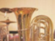 tuba lessons preston suburbs northern