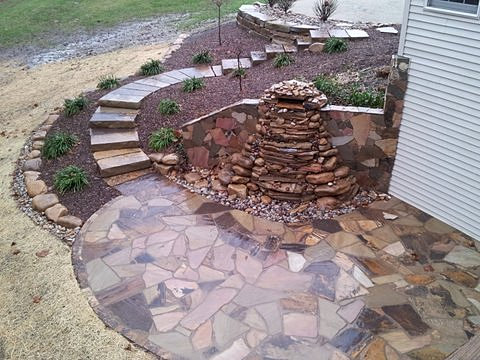 2012 landscape and play 073.jpg