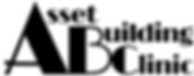 ABC-logo-w-CSULA_edited.png