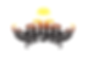 alfa_logo01B-FINALweb_edited_edited.png