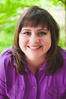 Healing Moments Counseling, Kimberly Castelo, Seattle