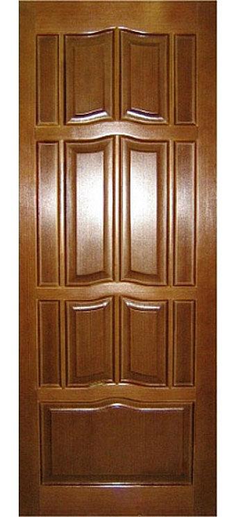 Двери ампир фото