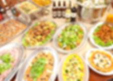 catering_img.jpg