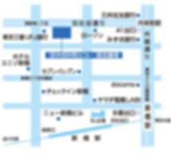 shinbashi_map2.jpg