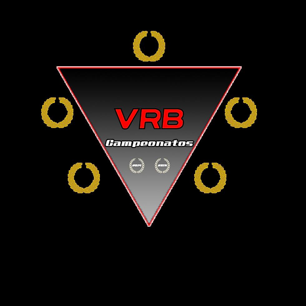 CALENDARIO VRB 2016 9d4c34_b5373bcee9864450a0b2fa3a90f0e186.png_srz_980_980_85_22_0.50_1.20_0