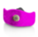 u-mask sporty waterproof pick fluo 007.p
