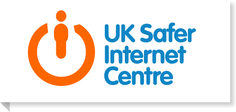 Image result for online safety day 2017