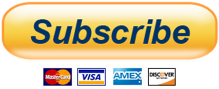 Image result for paypal subscription button