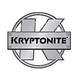kyrptonite.png