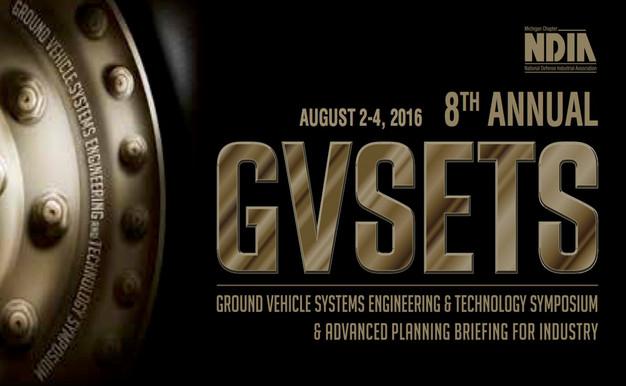 Image result for GVSETS logo