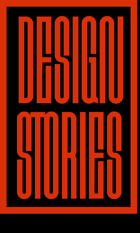 Image Result For D Home Design