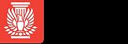 BE_AIA_Member_logo_redblack.png