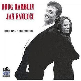 Doug Hamlin / JanFanucci