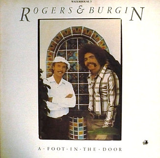 Rogers and Burgin