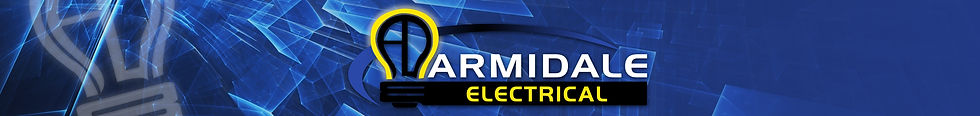 armidale electircal_web header.jpg