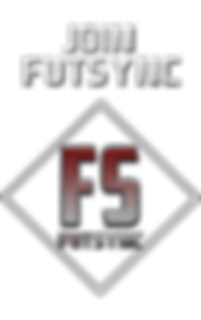 Join FUTSync Logo