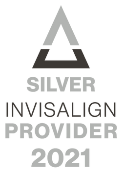 AdvantageProgIcons_RGB_Silver tag.png