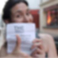 Hidden Film Festival | Guests