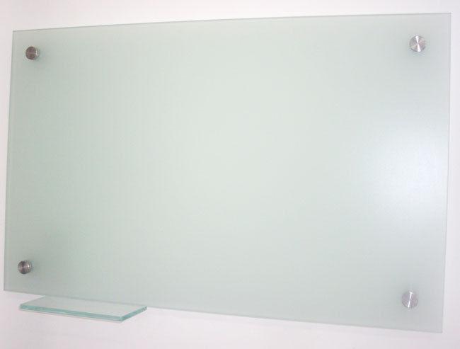 Eskla bienes y servicios mobiliario oficina hogar y - Tablero vidrio malm ...