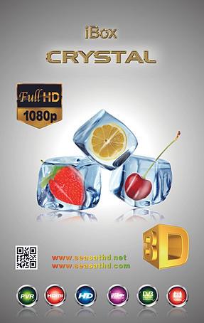 ���� ����� CRYSTAL ������� v268 9d7e9c_58699d1c76974