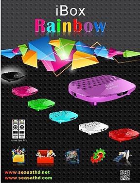 ����� ���� 1714*i rainbow 9d7e9c_916e6d9b9deb4