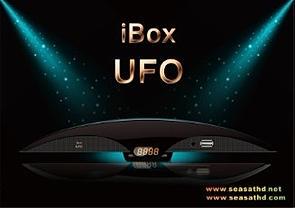 حصريا جديد 1714*i ufo2 9d7e9c_a45f683b2e864