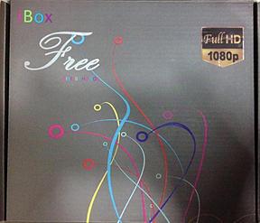 ولودر boot software free مشاكل 9d7e9c_eac0545ef78d4