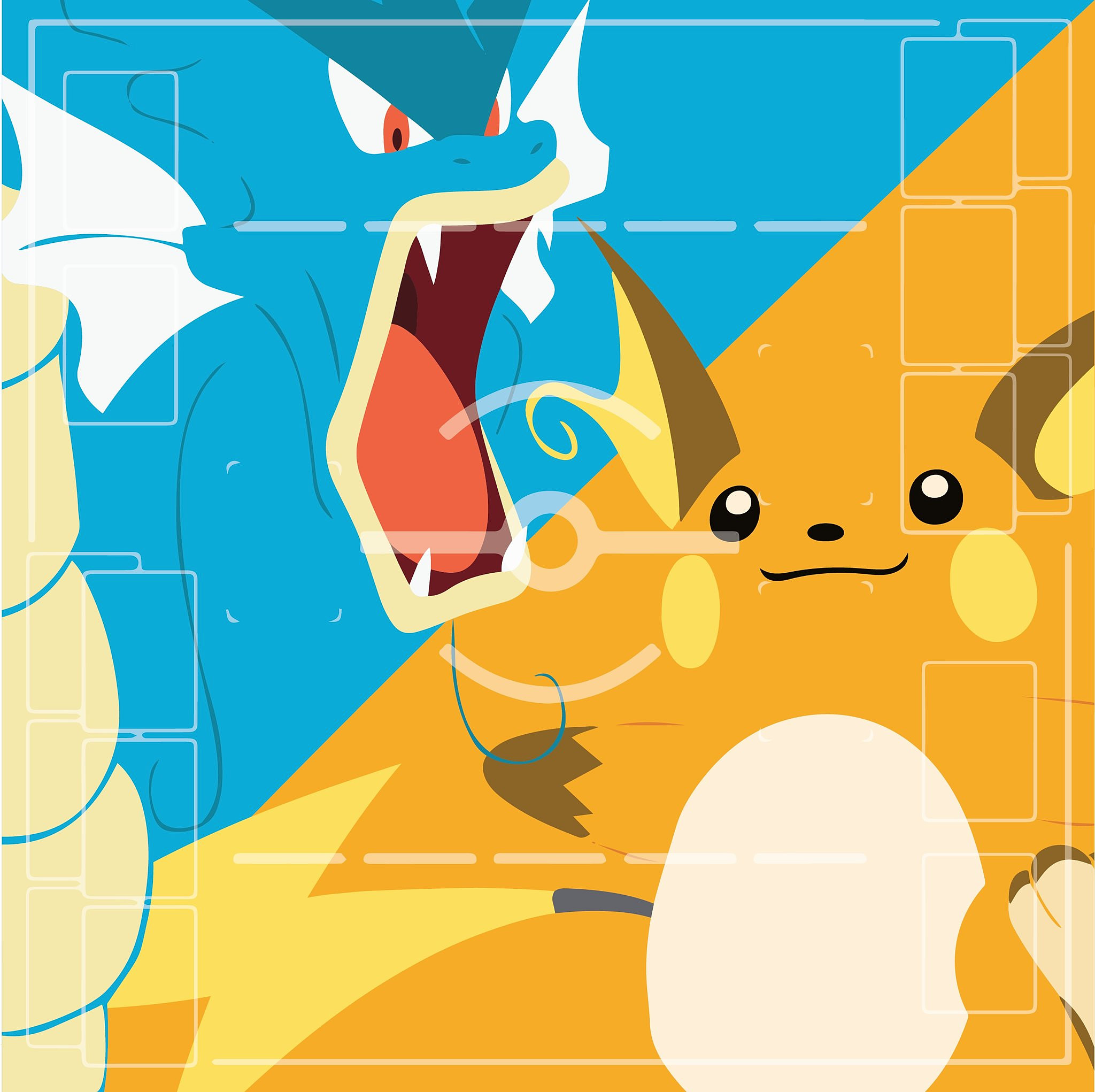 Pokemon Play Mat To Print Images Pokemon Images