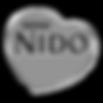 Nido.png