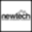 Newtech.png