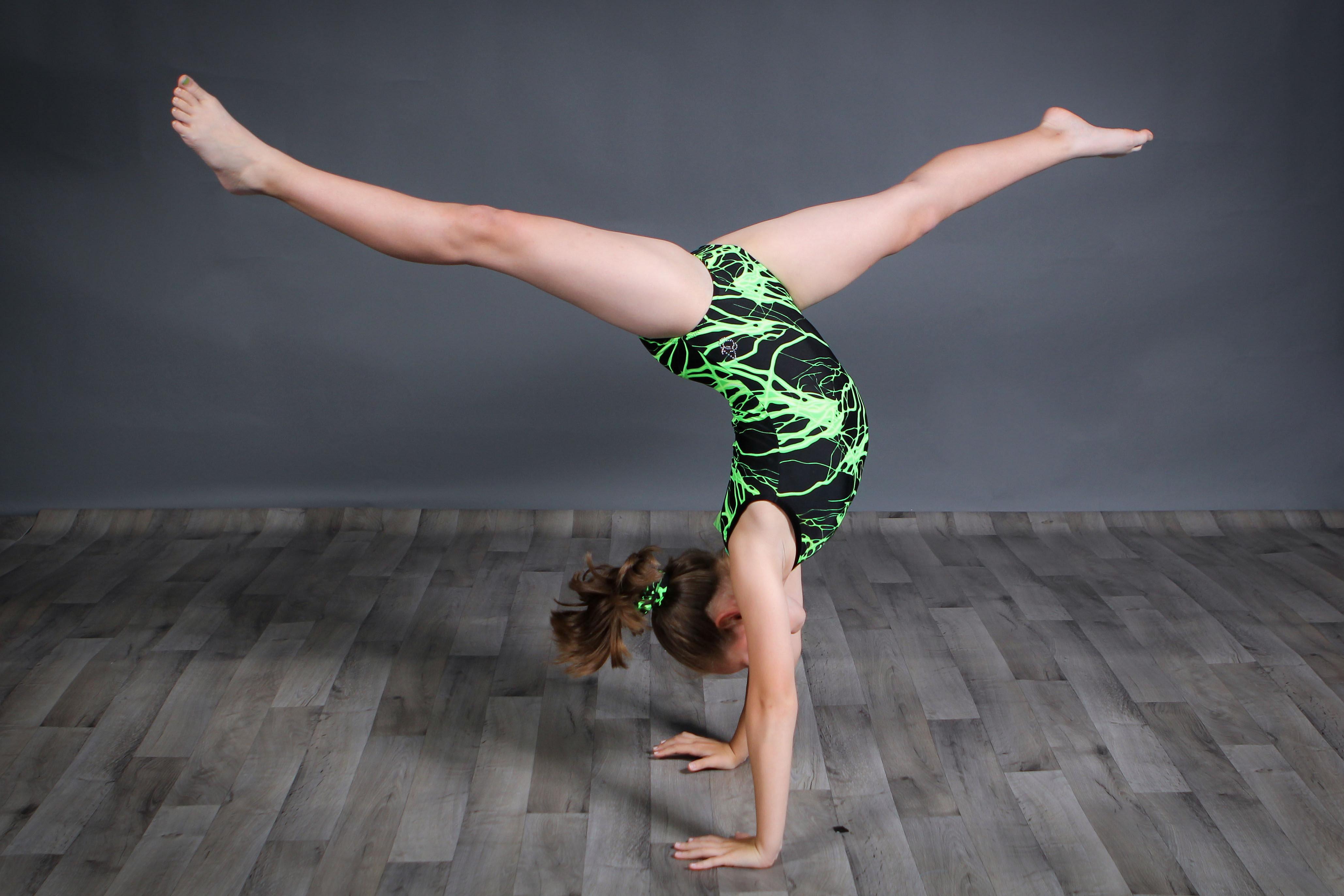 Greater Napanee Gymnastics Club Img 3920 Jpg