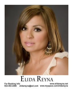 elida dating site Elida european, american and asian dating and marriage agency online dating sites bulgarian women looking for marriage abroad, mature singles find your bulgarian soulmate and discover.
