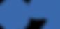 AGJ_Logo_oT_weiss.png