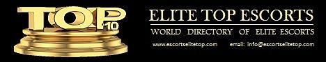 Dubai escort listings