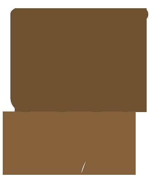 UOU Bolsas y Camisetas