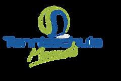 logo tsm.png