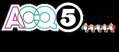 ACQ5-Global-Awards-2018---MEDIASTIC-itlf