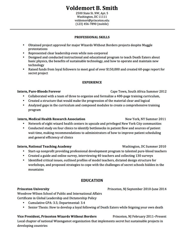 good thesis statement for compare and contrast essay