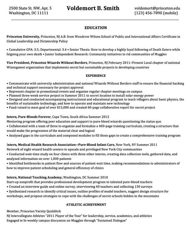 Professional editing services list uk