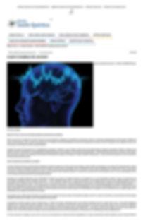 Revista Saúde Quântica-1.jpg