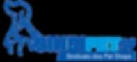 Logo-Sindi-Pet-SP-PNG.png