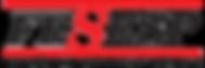 FESESP-logo.png