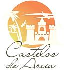 Castelos de Areia eventos