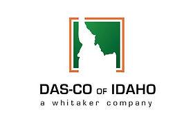 Dasco logo.jpg