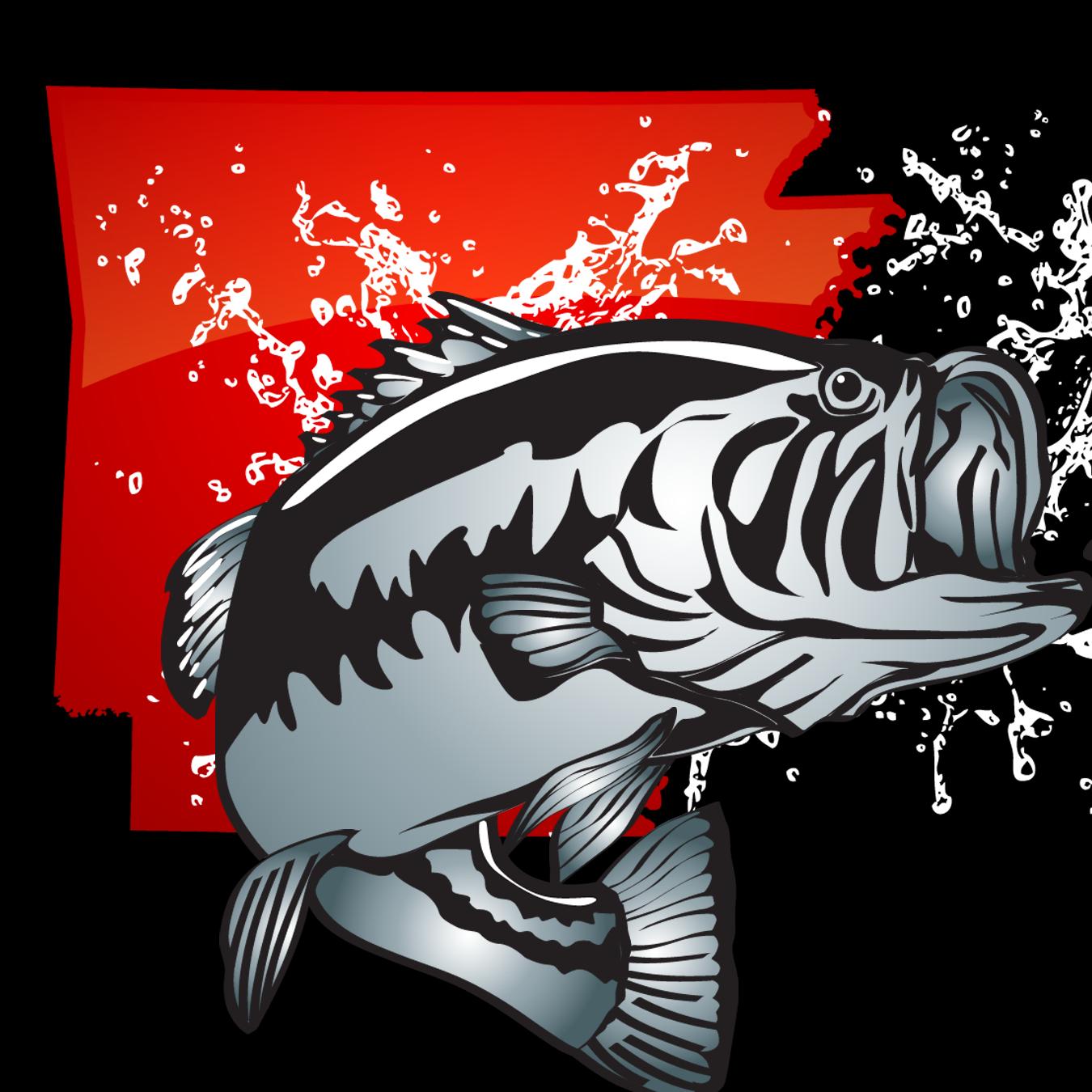 Arkansas >> Arkansas Bass Team Trail - Bass Fishing Tournament News & Event Info